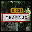 tharaux