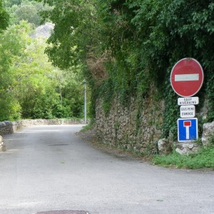prendre le sens interdit (7)