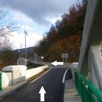 Pont de Tharaux