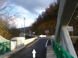 Pont de Tharaux(1bis)
