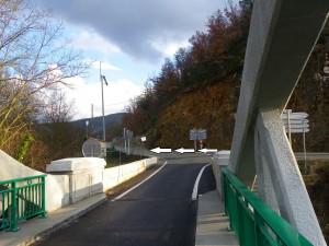 laisser le Pont(2)