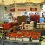 méjannes marché