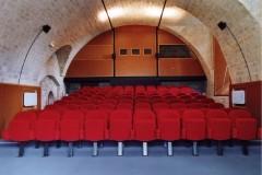 cinéma Barjac
