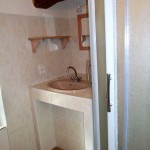 the bathroom 1