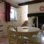 the dinning room 2