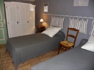 chambre grise 2