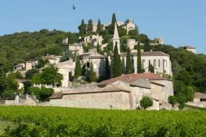 La_Roque-sur-Cèze