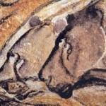 caverne du Pont d 'Arc