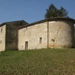 Ermitage Saint Férréol