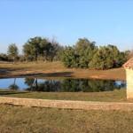 lac de trépadone