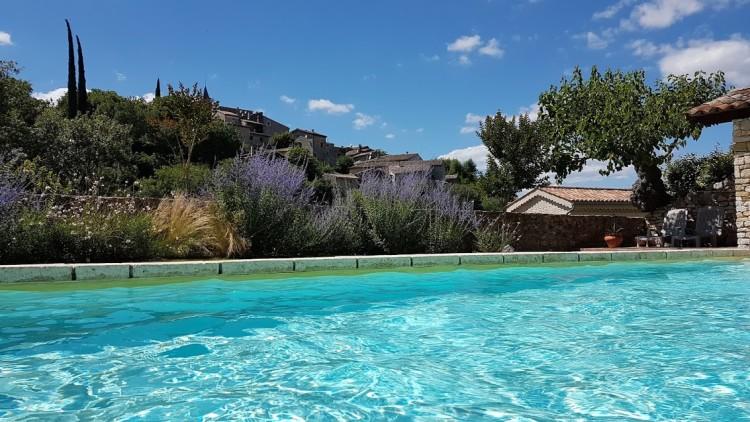 piscine 2020